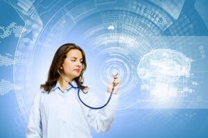 Что такое болезни-невидимки?