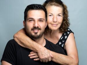 Как экстрасенс спас моего сына?