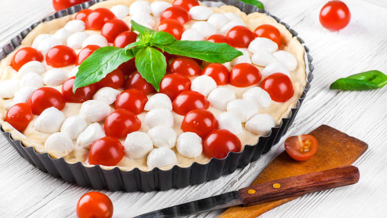 Итальянские сыры. Каковы секреты их вкуса и производства?