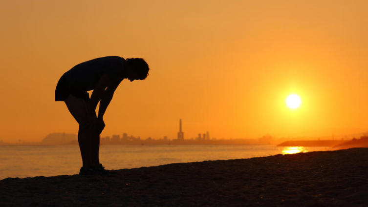 Физкультура и спорт - залог здоровья или плата за успех?