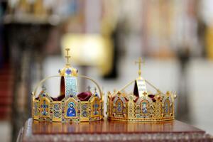 Свадьба, венчание и крещение: какими поверьями окружены эти события?