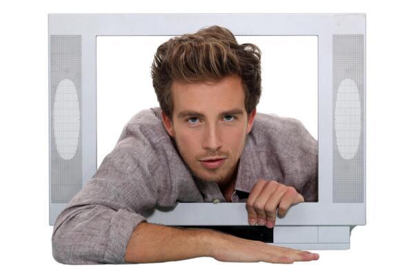 Может ли телевизор стать вором?