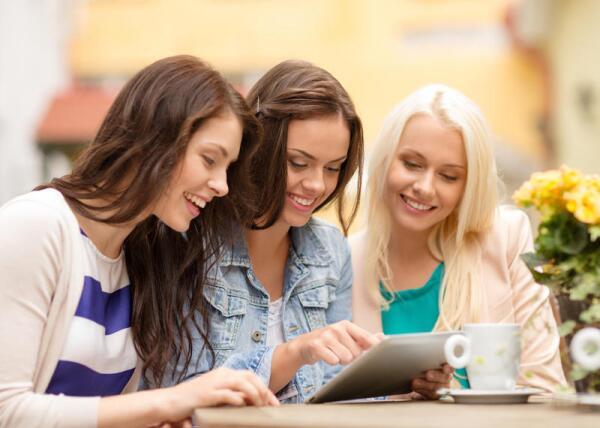 Советы для женщин: как сэкономить на простых вещах?
