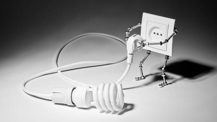 Роботы наступают, или Когда мы останемся без работы?