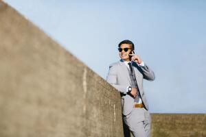 Когда приходит пора искать работу? Двадцать подсказок тем, кого «задолбала эта работа»