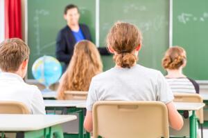 Среднее образование в Канаде - не слишком ли большой выбор? Часть 3