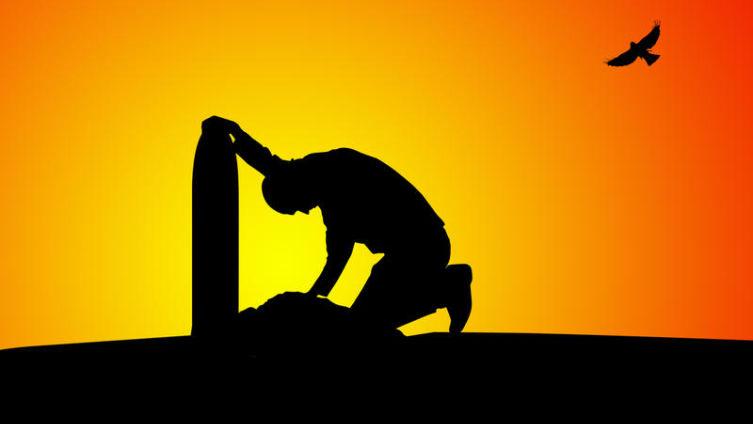 Кто создан кем - творцом ли мы, или творец сознаньем нашим?