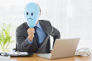 Как управлять гневом? Четыре проверенных способа