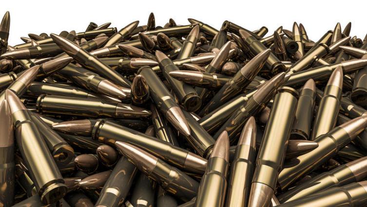 Патрон .308 Winchester (7,62х51 мм) обр. 1947 г. Какой он, самый универсальный патрон современности?