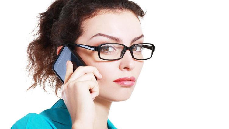 Хотите купить YotaPhone?