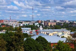 Чего ожидать от переезда в провинцию? Часть 2