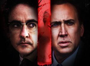 «Мерзлая земля» (2013). Равнодушие как худшее из зол?