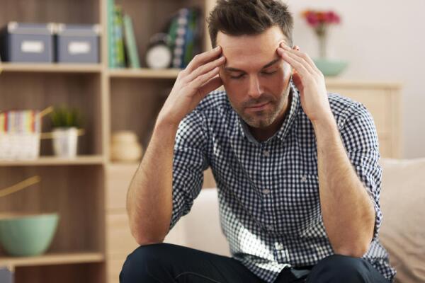 Как перестать волноваться перед важной встречей?