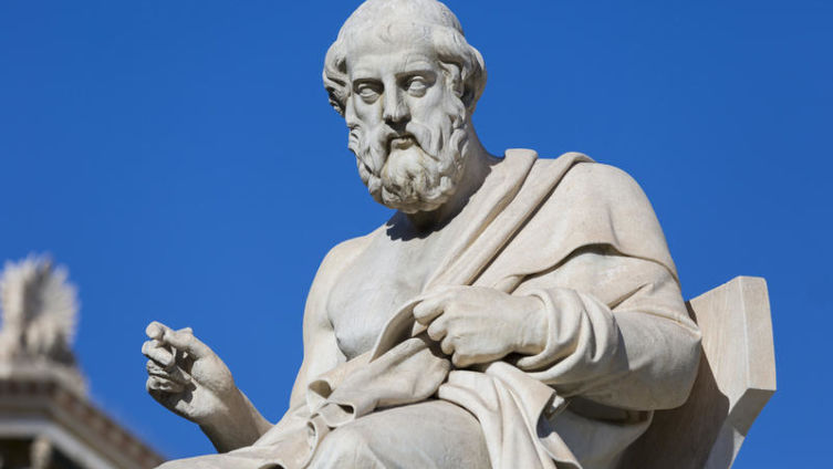 Платоновское «Государство». Актуален ли труд великого философа в наши дни?
