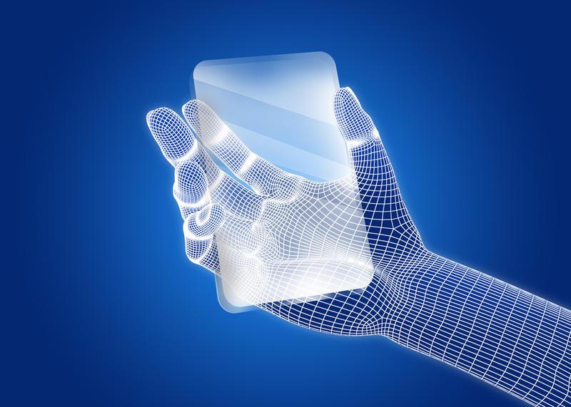 Новинки CES 2014: зачем телевизору операционная система?