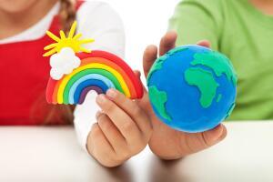 Нужна ли нам экологическая психология?