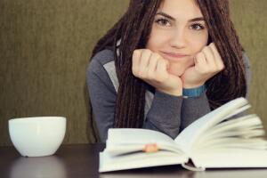 Как «обучающее чтение» сделать обучающим?