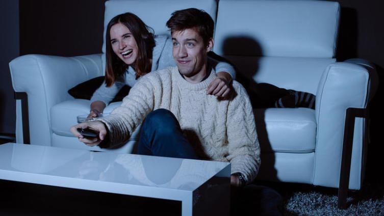 People's Choice Awards-2014: какие сериалы выбирает народ? Часть 2