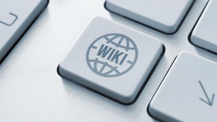 Википедия - энциклопедия будущего?