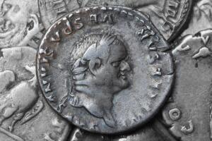 Как развитие металлургии повлияло на историю денег? Часть 2