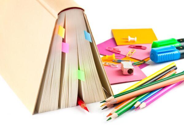 Как перечитывать хорошие книги?