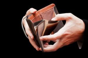Что делать, если зарплаты не хватает?