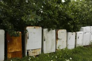 Сколько «живут» холодильники?