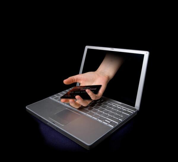 В чем преимущества онлайн-кредитования?