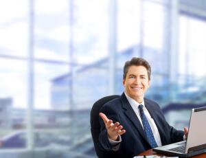 Каким должен быть корпоративный сайт?