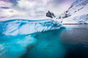 Луиза Бойд: на что потратила миллионы «леди Арктика»?