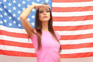 Как студенту покорить Америку? Личный опыт