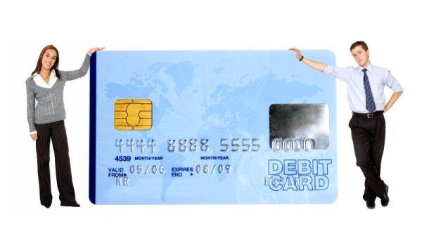 Чем опасно поручительство по кредиту?
