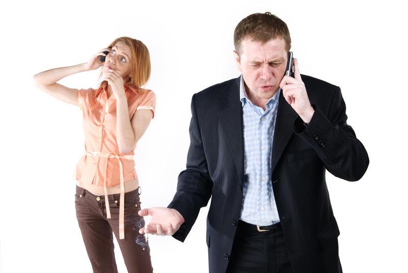 Жена недает говорит секс противень