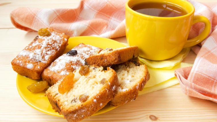 Можно ли приготовить бисквит за полчаса?