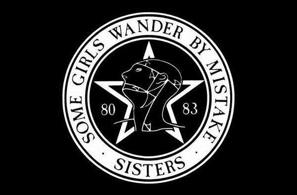 Почему группу THE SISTERS OF MERCY окрестили «отцами» готического рока?