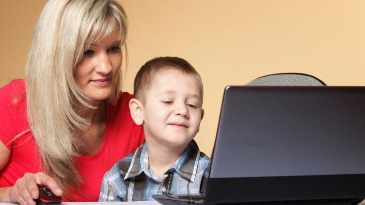 Каким должен быть хороший рассказ для детей?