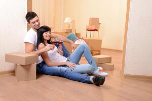 Почему продажи двухкомнатных квартир занимают лидирующие позиции на рынке недвижимости в России?