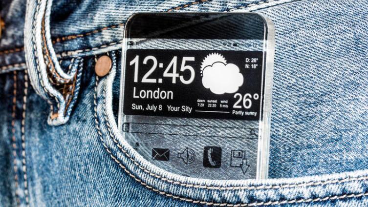 Китайские смартфоны: лучшая покупка или «копрофон для нищеброда»?