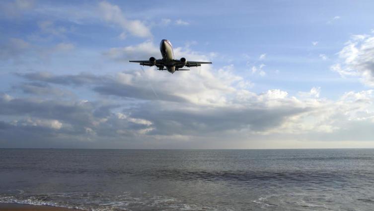 Как летать лоукостами действительно дешево?