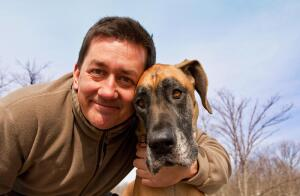 Чему собаки могут научить человека?