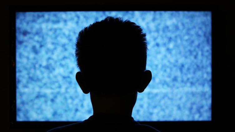 Какие новые сериалы смотреть в январе-феврале? «Мушкетеры», «Трофеи Вавилона», «В поиске», «Клондайк»