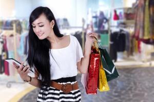 Как выбрать модные и актуальные вещи для весны?