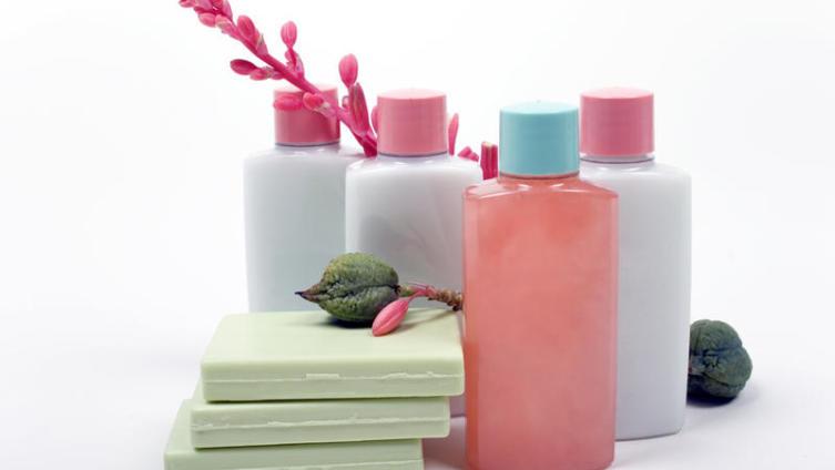 В чем преимущество твердого шампуня и как его выбрать?