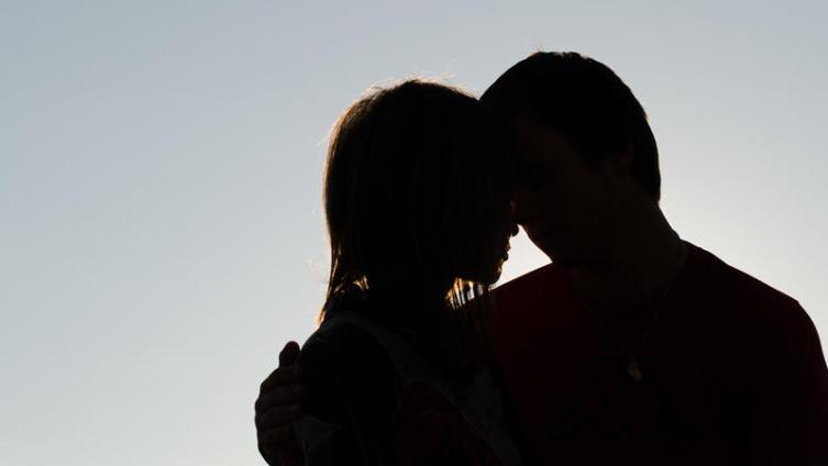 Что такое секс для мужчины, или Как провести романтический вечер?