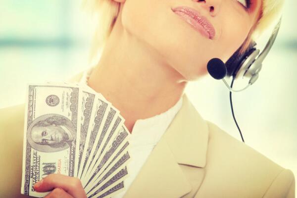 Можно ли найти счастье в деньгах?