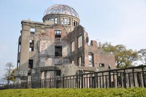 Куда делись атомные бомбы?