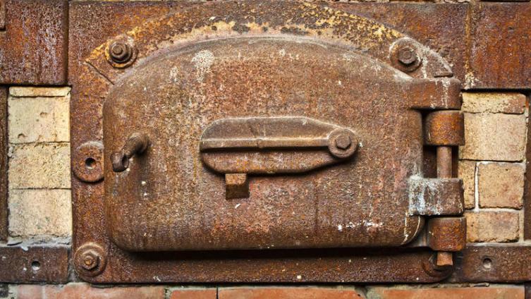 Как оказать первую помощь при отравлении угарным газом?