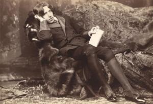 Почему сказки эстета Уайльда получились столь нравственными?