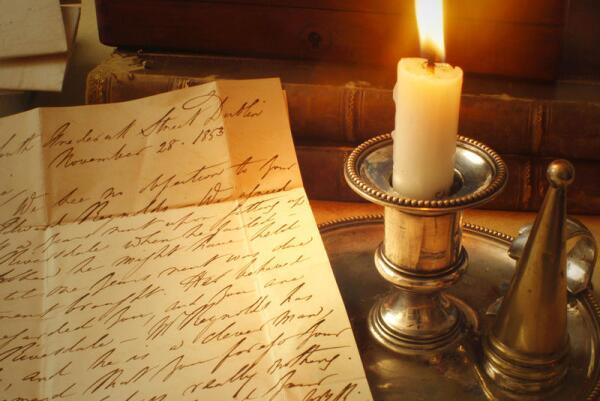 Чарльз Диккенс – великий мифотворец или социальный романист?
