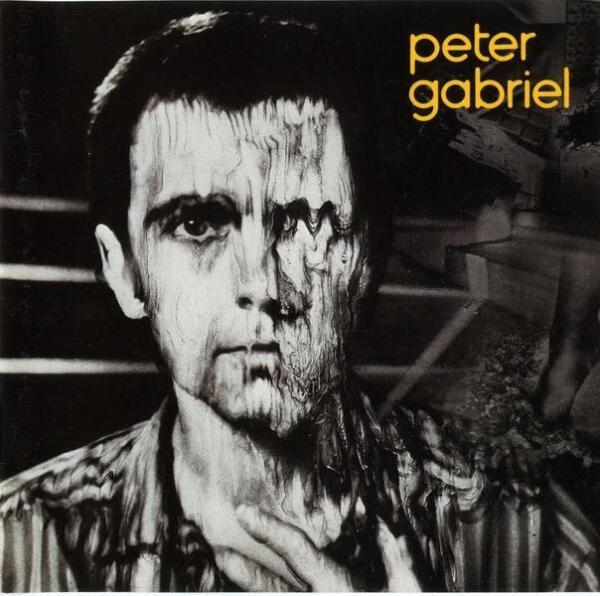Своим первым четырём альбомам Гэбриэл названия не давал, а просто нумеровал. Поклонникам пришлось придумывать свои прозвища. Так альбом «Peter Gabriel III» они прозвали «Melt» (